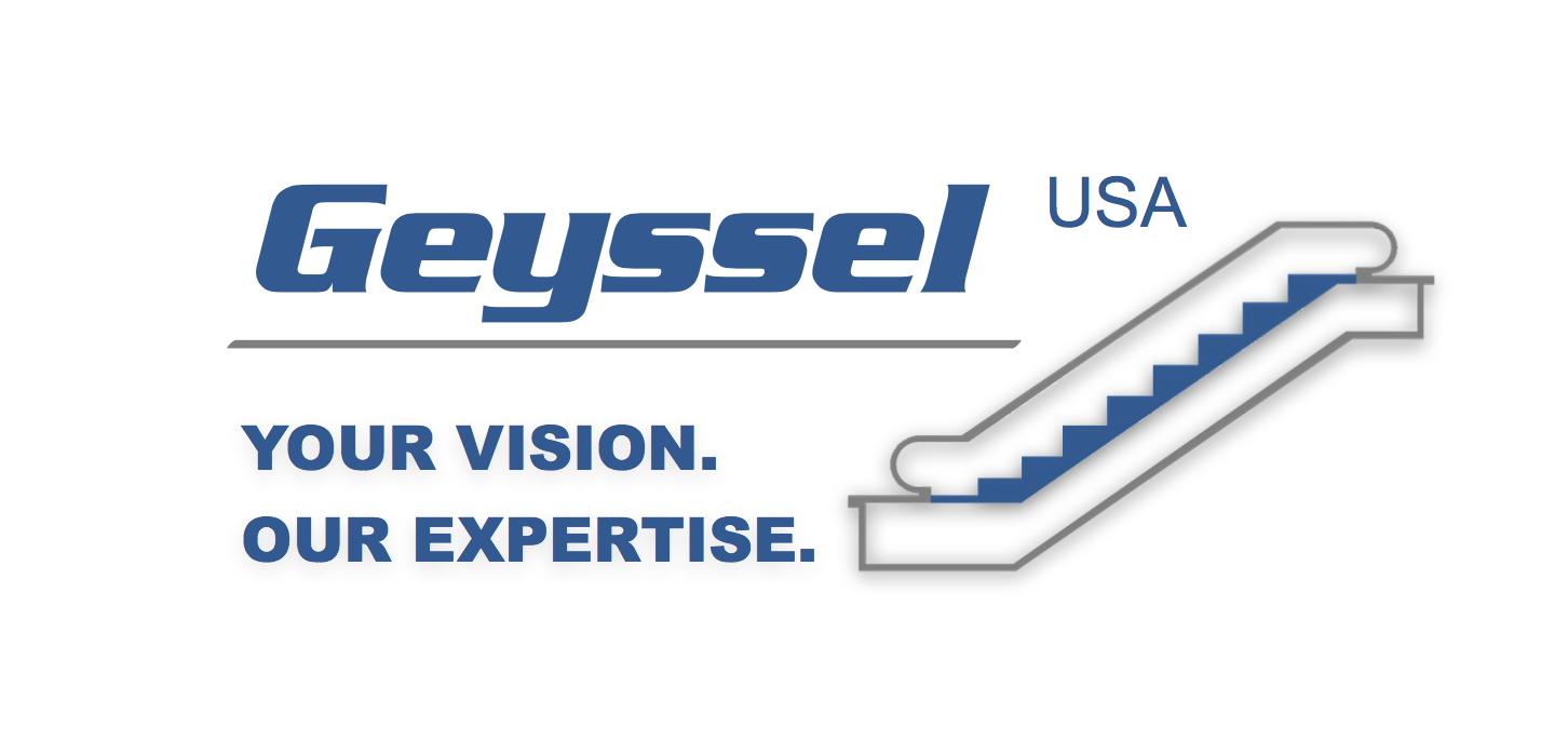 Geyssel USA