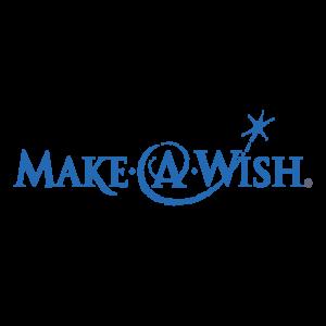 make-a-wish-1-logo-png-transparent